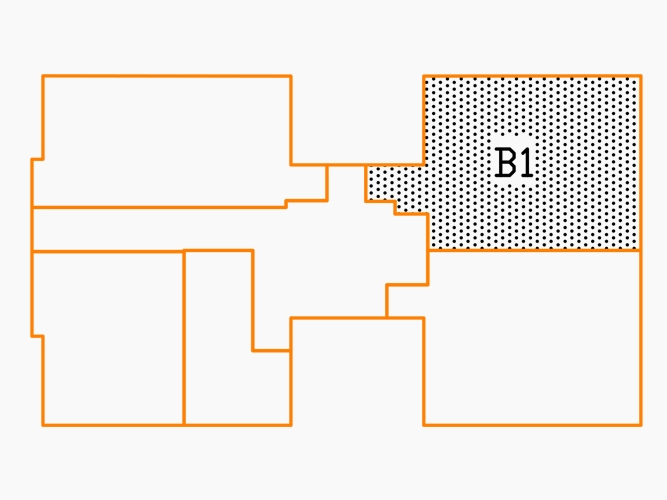 B1 plans