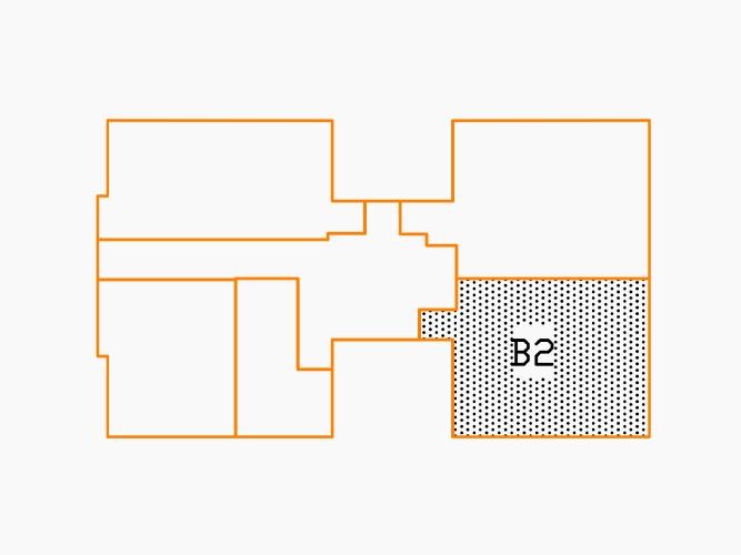 B2 plans